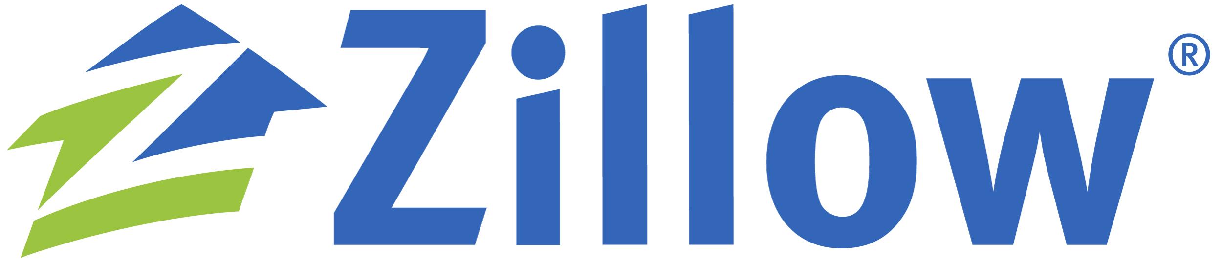 zillow_logo_RGB_2500px