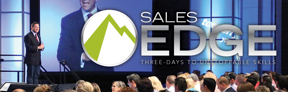 Highlights from Tom Ferry's Sold Out Sales Edge Los Angeles Training Event photo