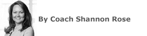 Coach-Shannon-Rose