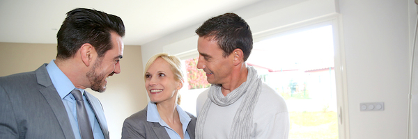 Make Connections at Your Mega Open House