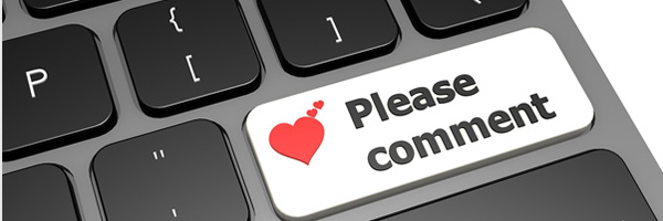 Building a Social Media Community Through Engagement
