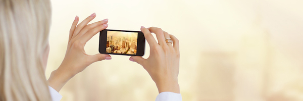 Top 10 Ways to Use Video
