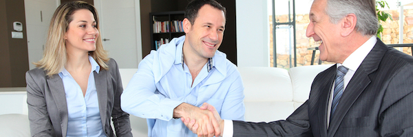 Top 10 Tips for New Agent Success