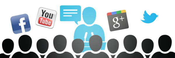3 Ways To Re-Engage With Your Audience