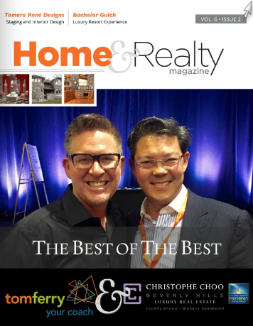 homeandrealty