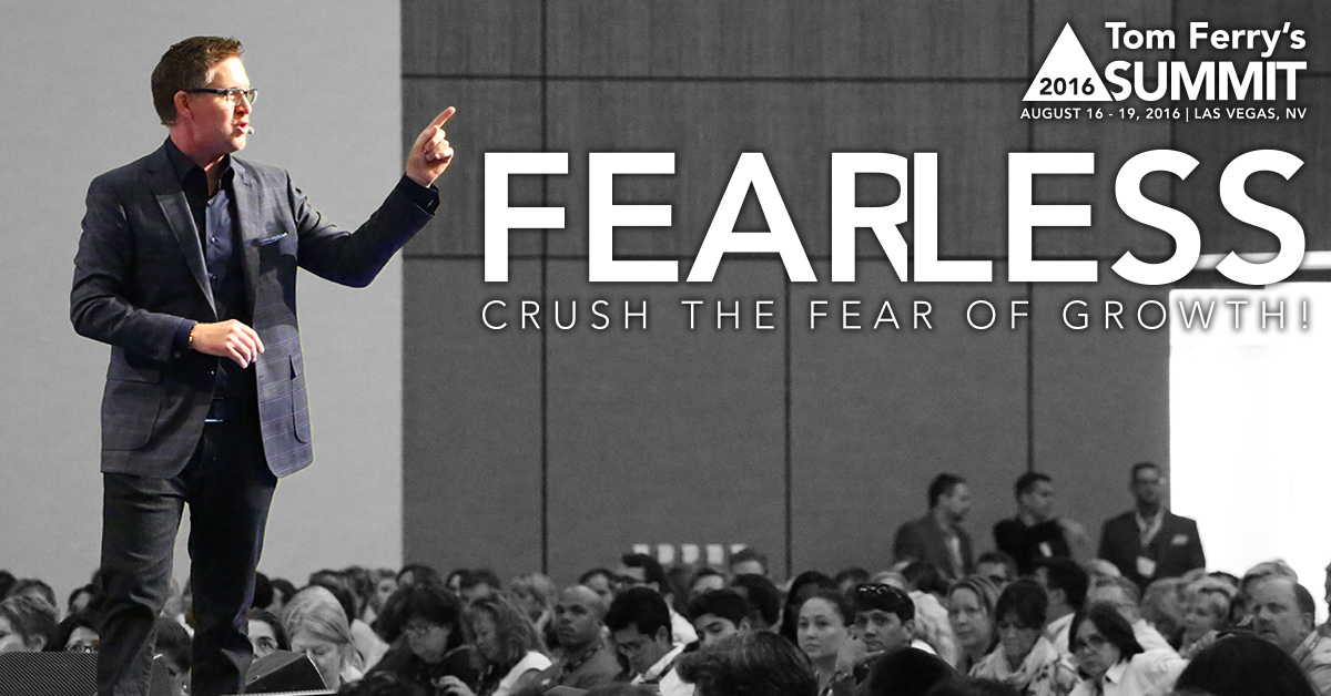 Fearless_Blog_Banner_1200x628_Tom