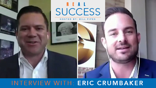 Creating A Winning Team Culture | REal Success Episode 18