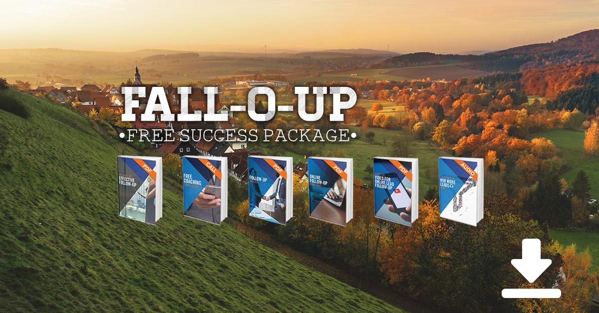 Fall_O_Up_FBAd