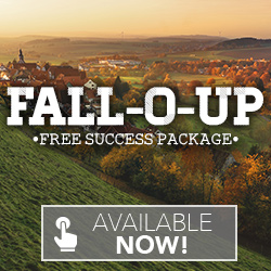 ad-blog-fall-offer-2016