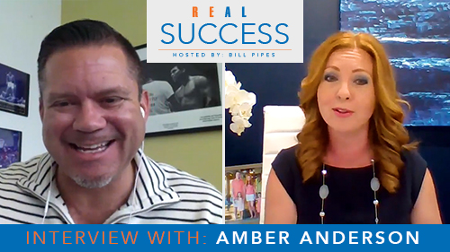 How to Use Video Marketing to Effectively Grow Your Business | REal Success Episode 30