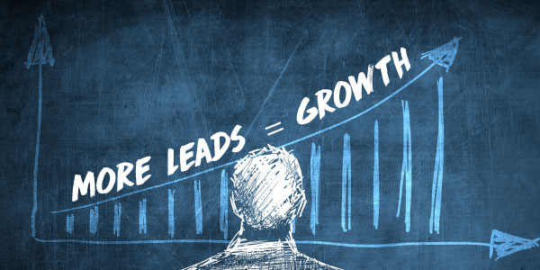 5 Part Series: Lead Generation – Best of #TomFerryShow