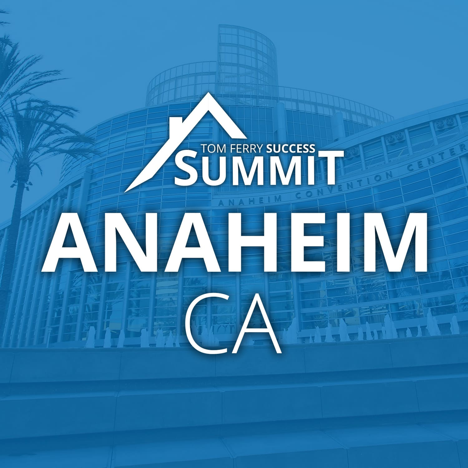 Success summit 2018 anaheim ca real estates 1 educator tom product event summit 2018 min malvernweather Images