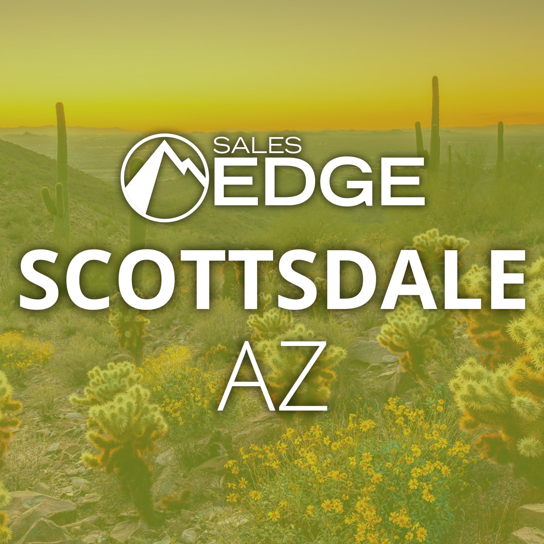 sales edge scottsdale az real estate s 1 educator