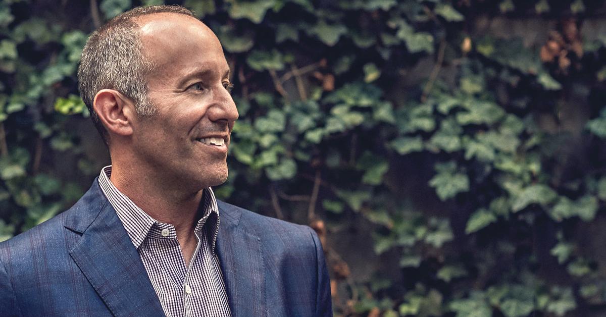 3 Ways Coaching Helped Steven Cohen Add $100 Million in Annual Sales