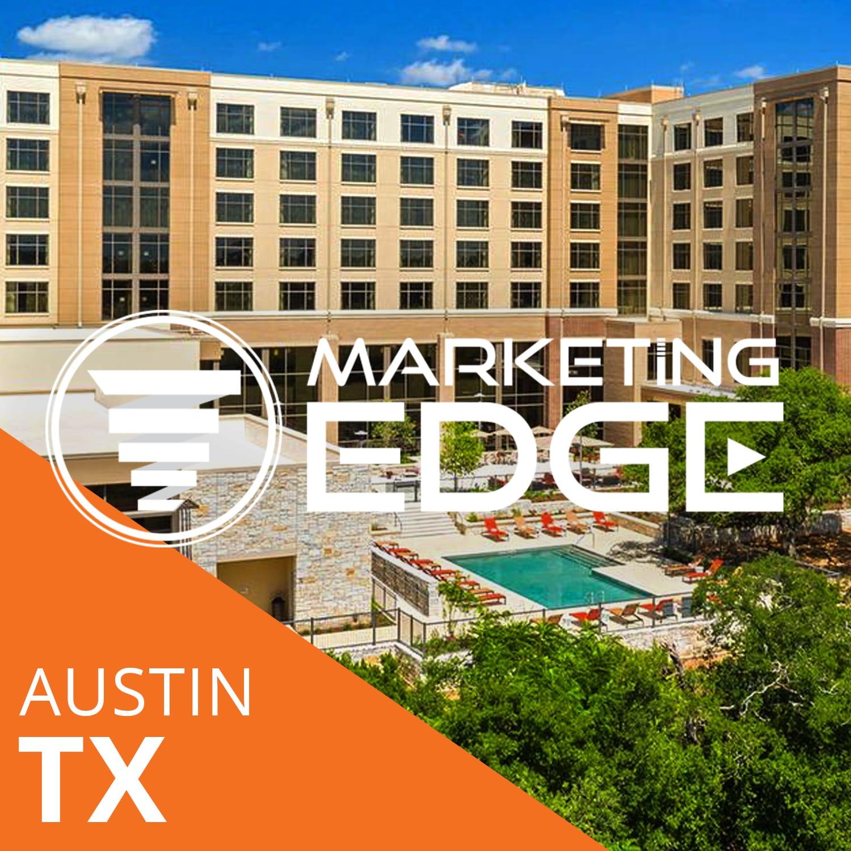 Marketing edge austin tx real estates 1 educator tom ferry product event austin min malvernweather Image collections