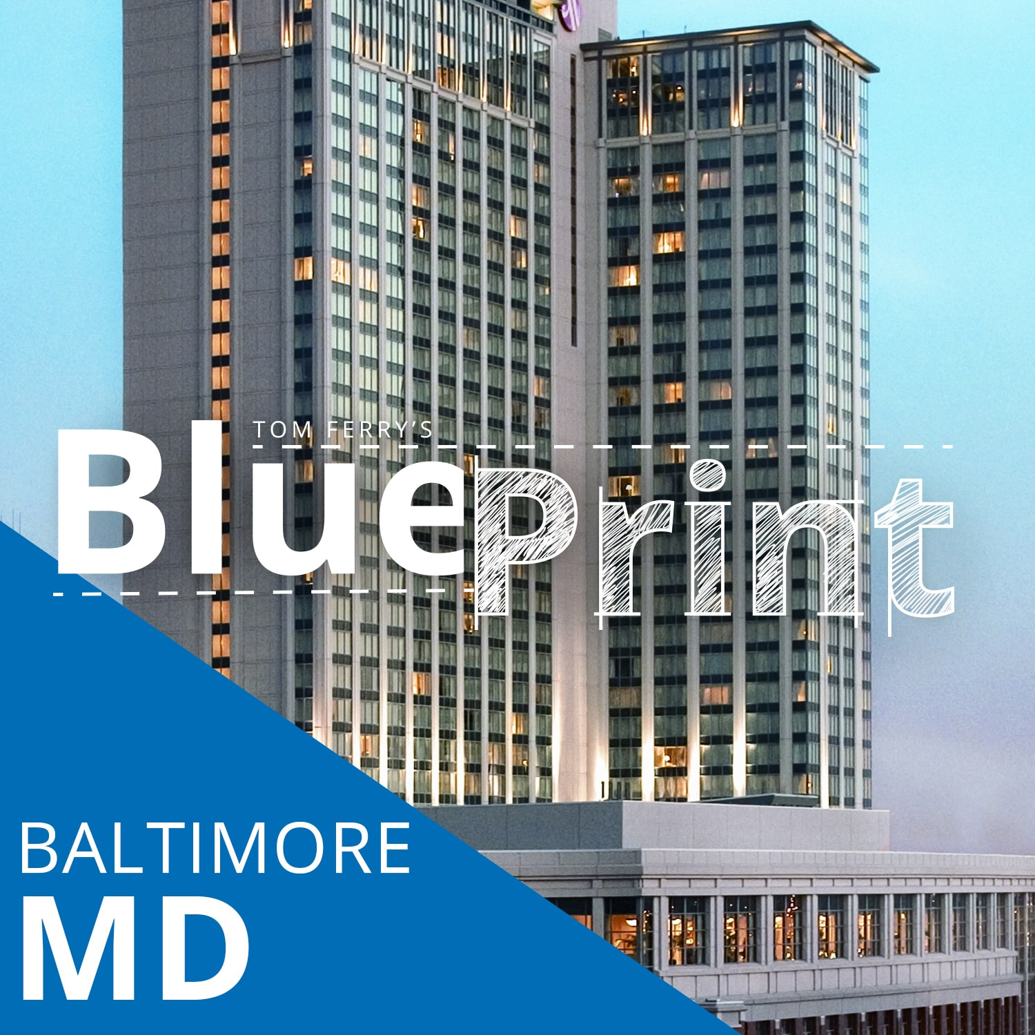 Blueprint baltimore md product event baltimorev3 min malvernweather Image collections