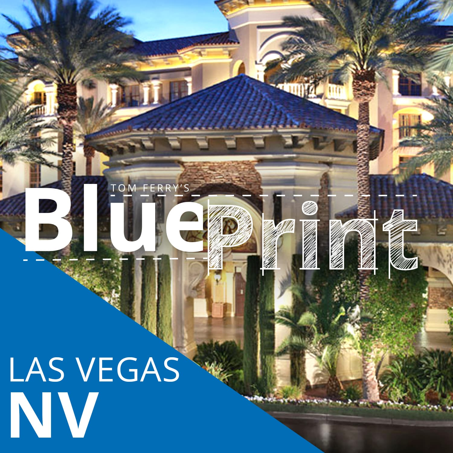 Blueprint las vegas nv product event lasvegas min malvernweather Image collections