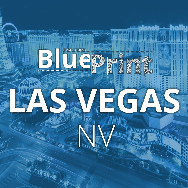 Blueprint las vegas nv real estates 1 educator tom ferry store product event blueprint lasvegas nv min malvernweather Gallery