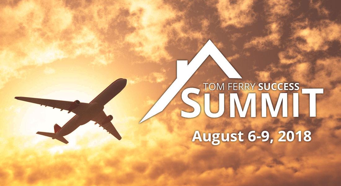 Success Summit 2018: Anaheim Travel Tips