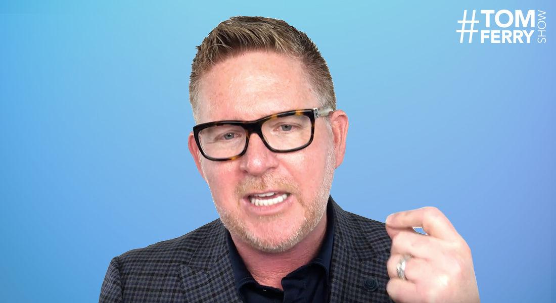 Tom Ferry | Real Estate Scripts For Cold Calling And Prospecting