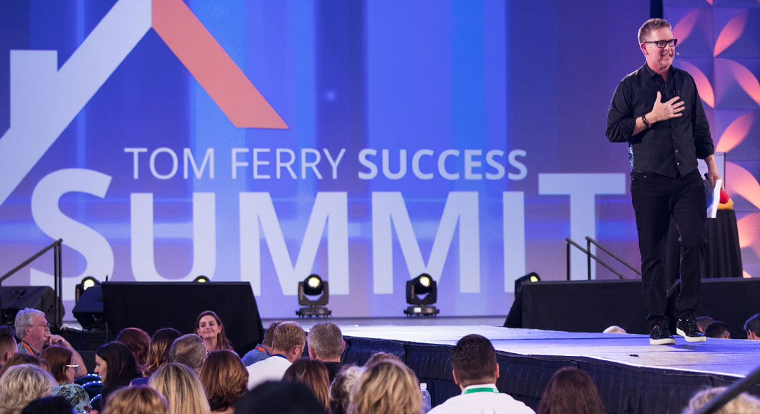 10 Reasons Why You Need Success Summit in Your Life photo