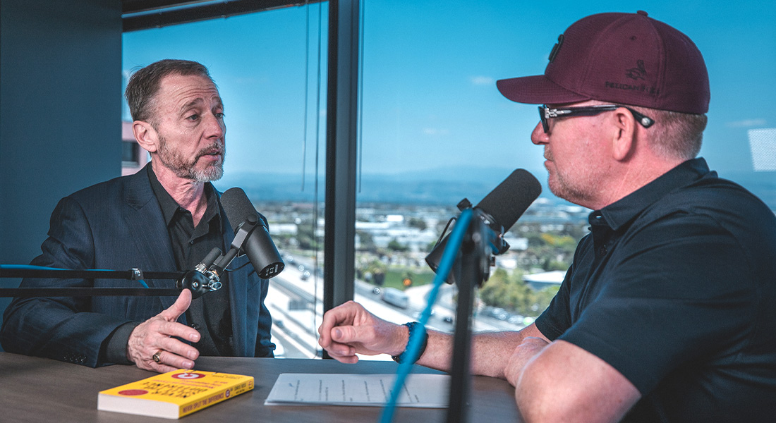 How to Negotiate Deals Like a Pro with Chris Voss photo