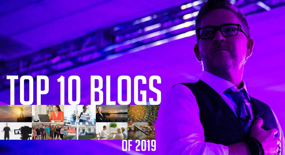 Year in Review: The Top 10 Blogs of 2019 photo