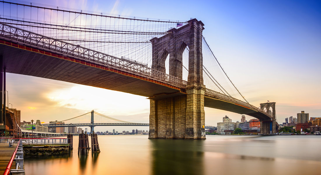 Bridging the Gap with Your Leaders to Maximize Productivity