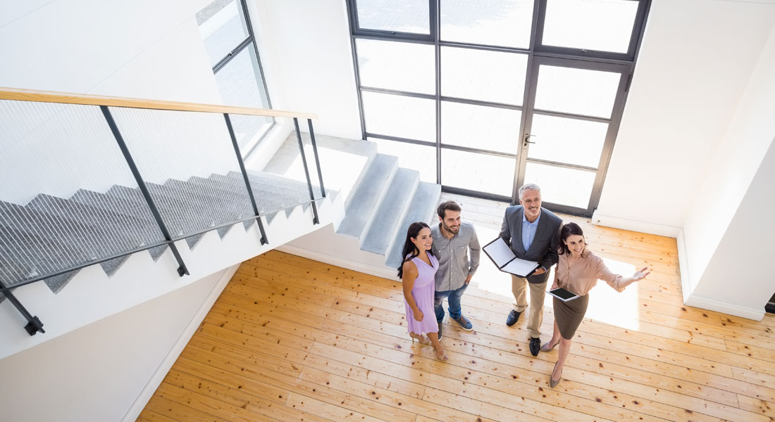 10 Things Real Estate School Didn't Teach You… But You Need to Know