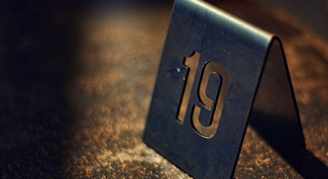 New Agent Primer: 19 Tips for Getting Started in Real Estate