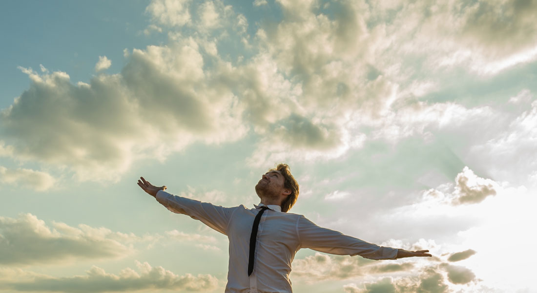 Someone Else Will – AKA How to Stop Giving Your Dreams Away
