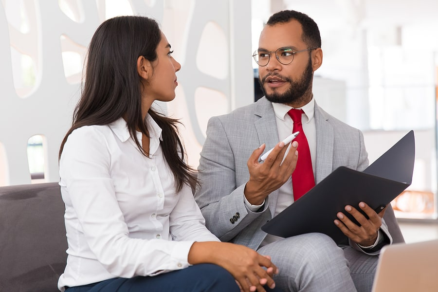 What is a Real Estate Mentor and How Do You Find One?