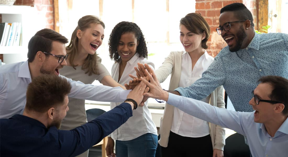 Real Estate Team Building Basics: 5 Critical Questions You Must Answer to Grow Your 'Dream Team'