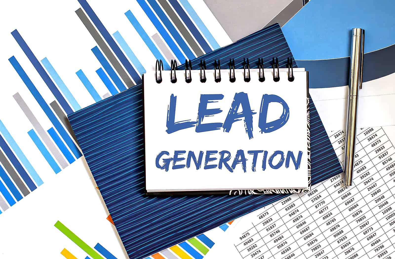 7 Ways to Boost Your Real Estate Lead Generation